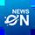 newsOn - logo