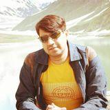 Kazim Shah profile photo
