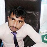 Wajahat Zafar