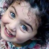 Sabih Uddin