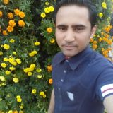 Ahmer Asif profile photo