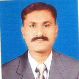 Mahar Ajeeb profile photo