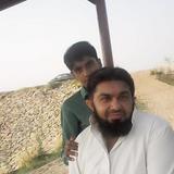 Malik Nasir