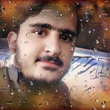 Gul Muhammad Jrar