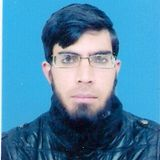 Asmatullah Khan profile photo