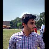 Muhammad  Ahmad profile photo