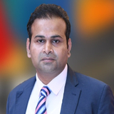 Rao  Awais profile photo
