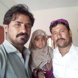Muhammad Zubair baloch