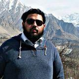 Sajjad Khalid