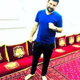 Shahab Uddin