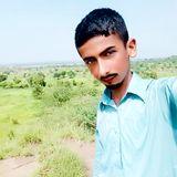 Inam Ansar