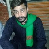 Nabeel Hassan profile photo