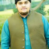 Md Shoaib Ahmad