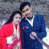 Kashif Saddique profile photo