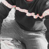 Faizan Hanif