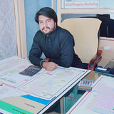 Muhammad Zubair profile photo