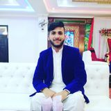 Ali Hamza profile photo