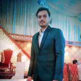 Mubashir  Kamal
