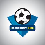 Soccer Hd