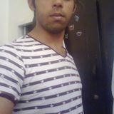 Ali Shan Khan