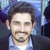 Muhammad Khan profile photo