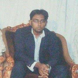 Mohtashim Jabbar