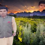 Qamar Wattoo
