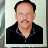 Muhammad Imtiaz Janjua