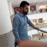 Umar Farooque