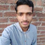 Raheel Akram
