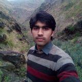 Yasir Khan profile photo