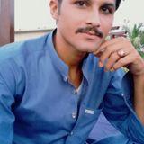 Gulab Khan