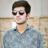 Ahmed Hassan profile photo