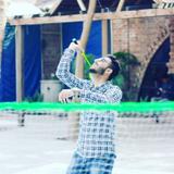 Hamed Moazzam profile photo