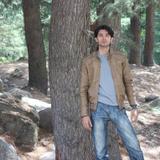 Mudabbir Khan