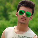 Akash Khan profile photo
