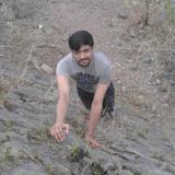 Adil Gulzar profile photo