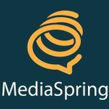 Mediaspringpk