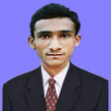 Muhammad Tauseeq Mumtaz profile photo
