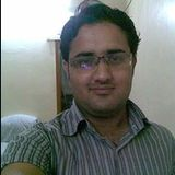 Adil Khan profile photo