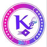 Kanwal Punchi Tv