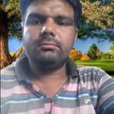 Ameer Hussain profile photo