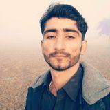Nadir  Ali khan