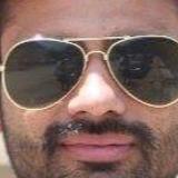 Muhammad Ali profile photo