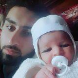 Muhammad Aaif