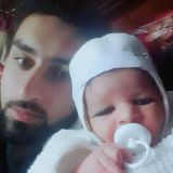 Muhammad Aaif profile photo