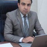 MUHAMMAD  SHAFIQUE profile photo