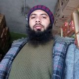 Irfan Munir