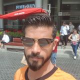 Ahsan Sheikh