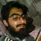 Dr-Asim Khan